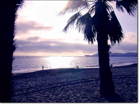 capo_beach_sunset
