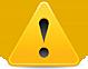 yellow-alert